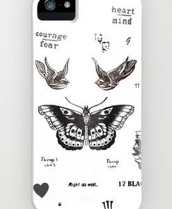 Phone cases 247x300 - stuffmart24.com : Clothing and Accessories Store